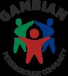 GPC_logo