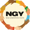 NGY_Logo_color